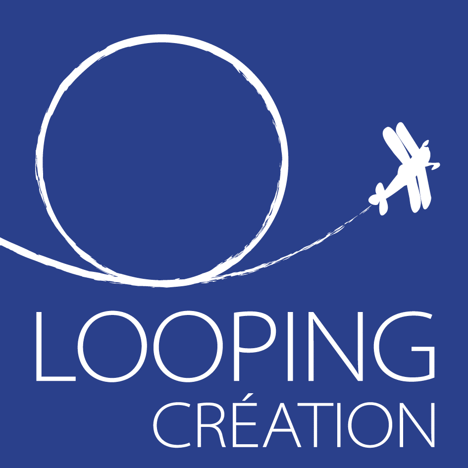 Looping Création